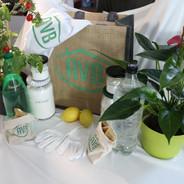 Jeu concours : gagnez vos lots de produits naturels !