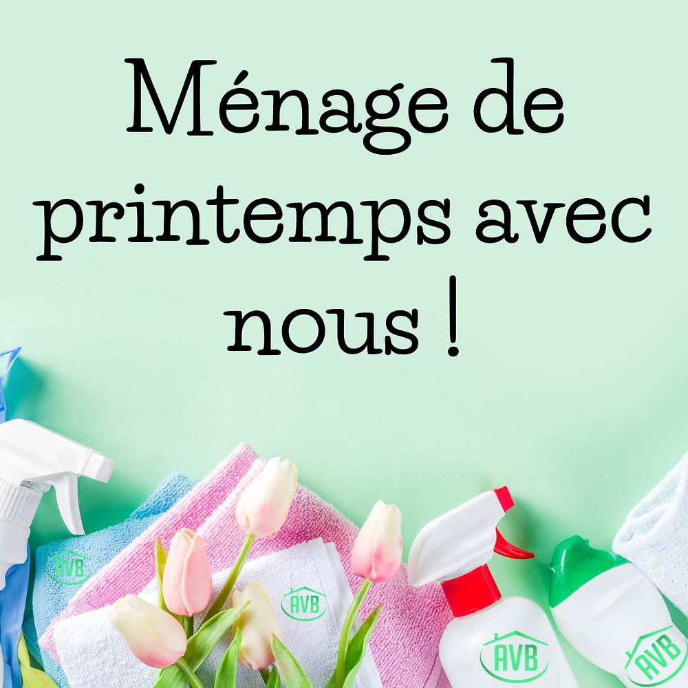 AVB #menage #menageadomicile #meangeecologique #produitsménagers #produitsnaturels #grandménage #astucesménage #nettoyage