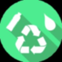 AVB engagé pour la planète