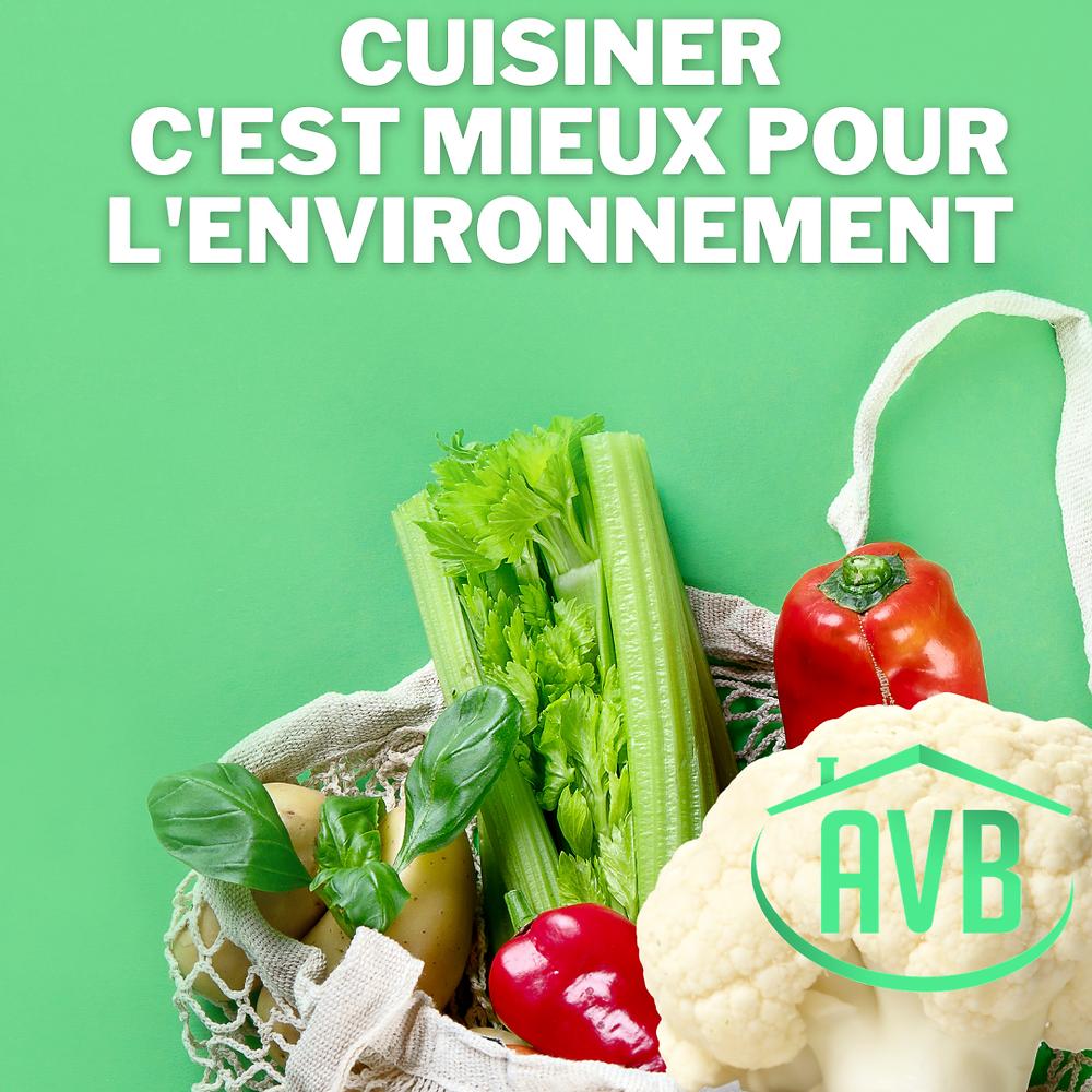 #cuisine #platsain #cuisiner #assistantedevie #aideadomicile #Paris #Paris13 #Mangersainement #gastronomiedurable #antigaspi #consoacteurs #ecologie