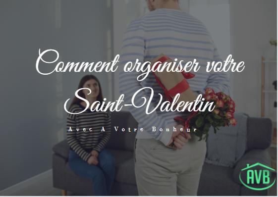 fleurs, cadeux, saint-valentin, canapé, couple, relation, amour, joie