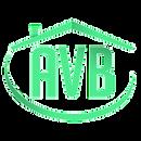 AVB [A Votre Bonheur]