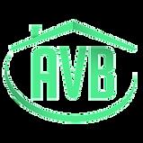 AVB [A Votre Bonheur] Services à la personne Paris