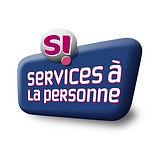 Services à domicile Paris