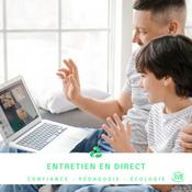 Garde d'enfants - Entretien en direct