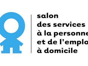 Salon des Services à la Personne 2021
