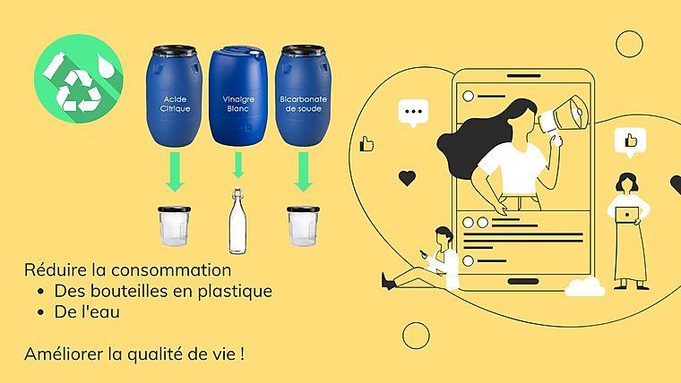 Nettoyage France