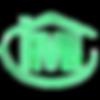 AVB Logo 2019 (500x500 WebPNG).png