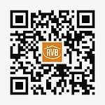 Unitag_QRCode_1626157540766.png
