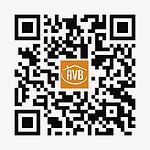 Unitag_QRCode_1626157574482.png