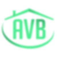 A Votre Bonheur - AVB