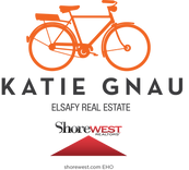 Gnau Sponsorship Logo Color.png