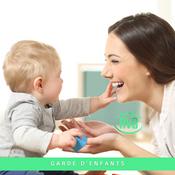 Offre d'emploi - Garde d'enfants - Auxiliaire Parentale