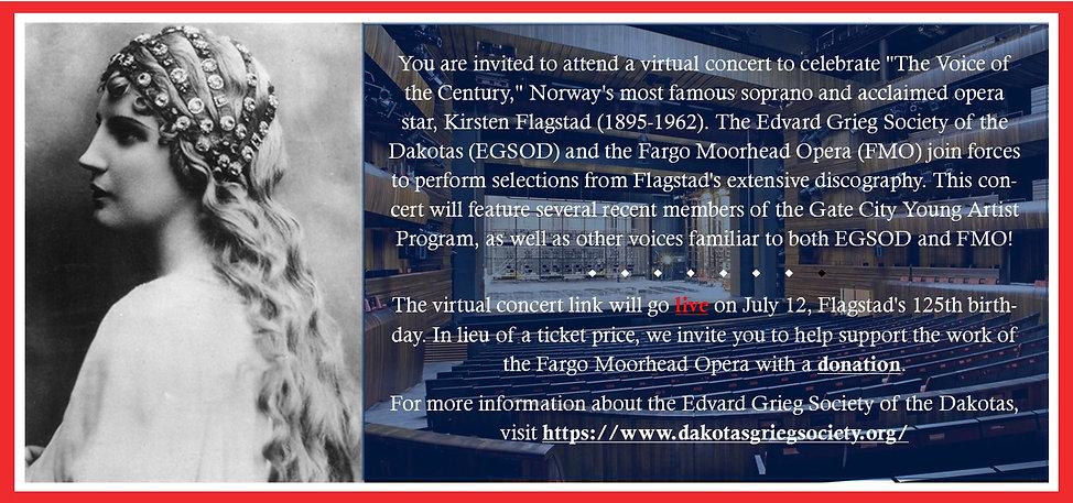 EGSOD Jubilee Flyer.jpg