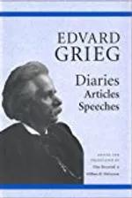 EdvardGriegDiariesArticlesSpeeches.webp