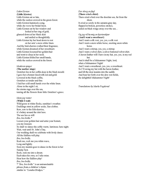 Grieg roll out final draft_Page_4.png