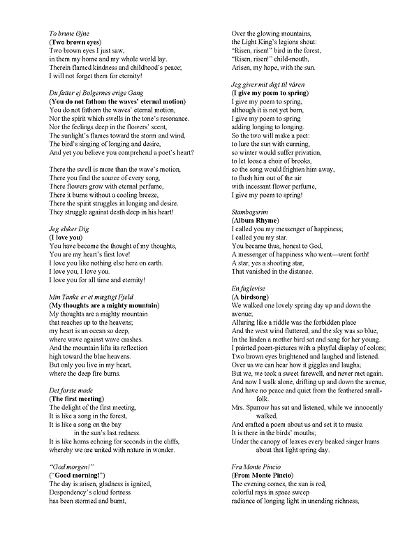 Grieg roll out final draft_Page_2.png