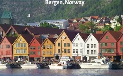 BergenNorway.png