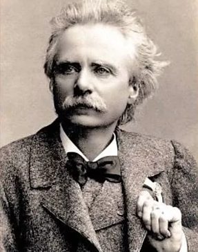 OtherGrieg.png