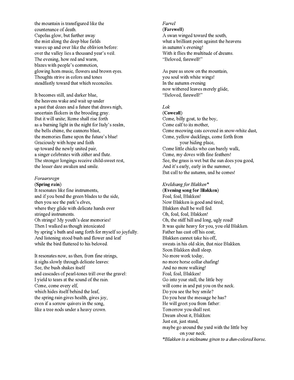 Grieg roll out final draft_Page_3.png