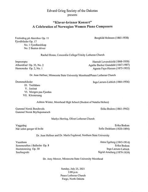 Klaver-Kvinner Konsert Program_Page_1.jpg