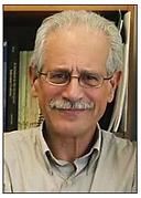 Joel Moskowitz.png