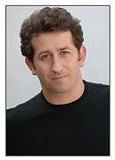Amir Zeev Kovacs.png
