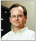 Lawrence Lessig.png
