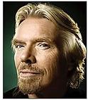 Richard Branson.png