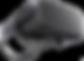 PikPng.com_oculus-rift-png_2714573.png