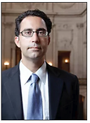 Vince Chhabria.png