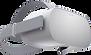 Oculus Go PNG.png