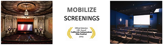 Mobilize - Screenings.png