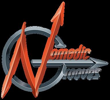 NomadicGrooves _sd2-final.png