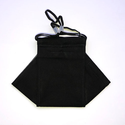Noir Origami