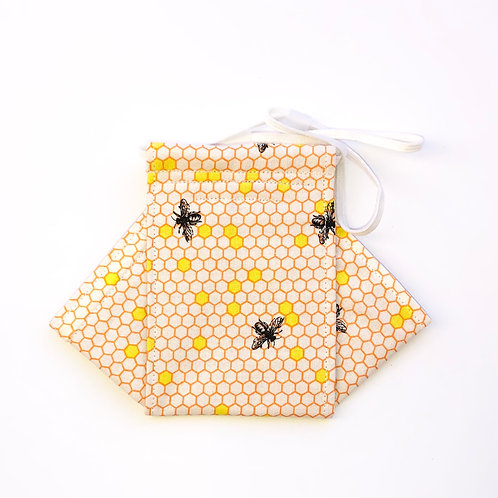 Let It Bee Origami