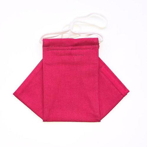 Pinkberry Origami