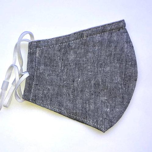 Grey Flax