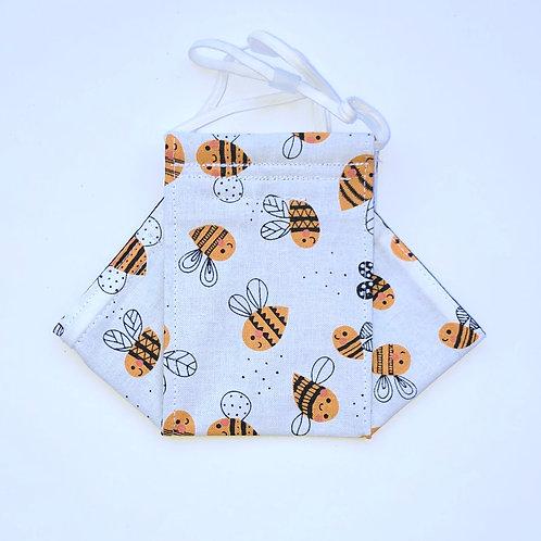 Bee Kind Origami