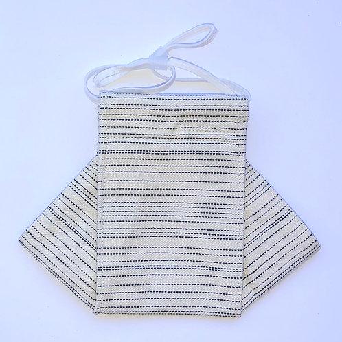 Sandbar Origami