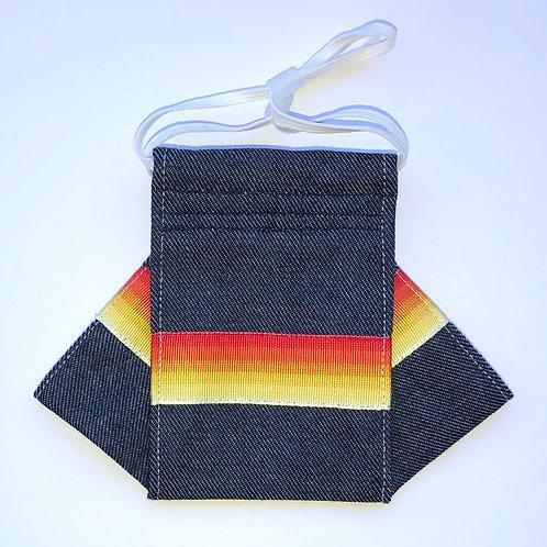 Cali Sun Origami