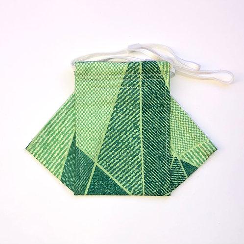 Spruce Origami