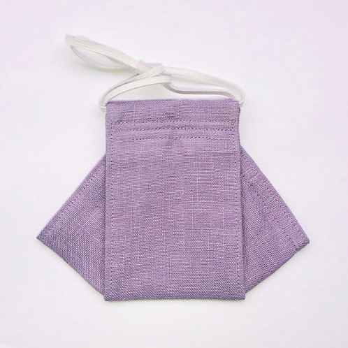 Lilac Origami