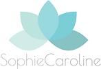 sophiecarolinelogo.png