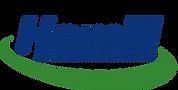 HAPS-Logo-DIGITAL-RGB cropped.png