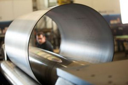 sheet-metal-rolling-300x200.jpg