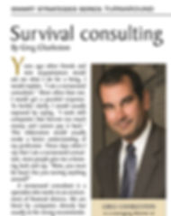 Survival%20Consulting_edited.jpg