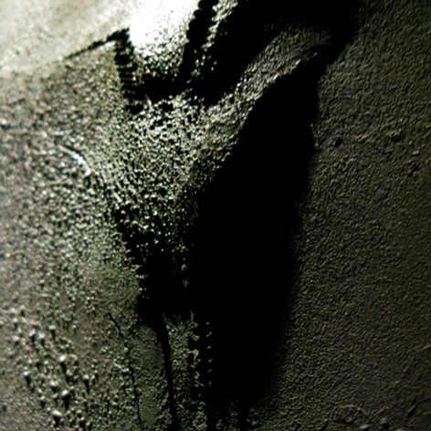 Art Primitif, Joker (2010)