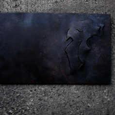 Art Primitif, Transhumanocene (2010)