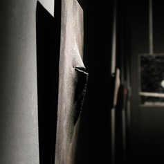 Art Primitif, Guard (2010)